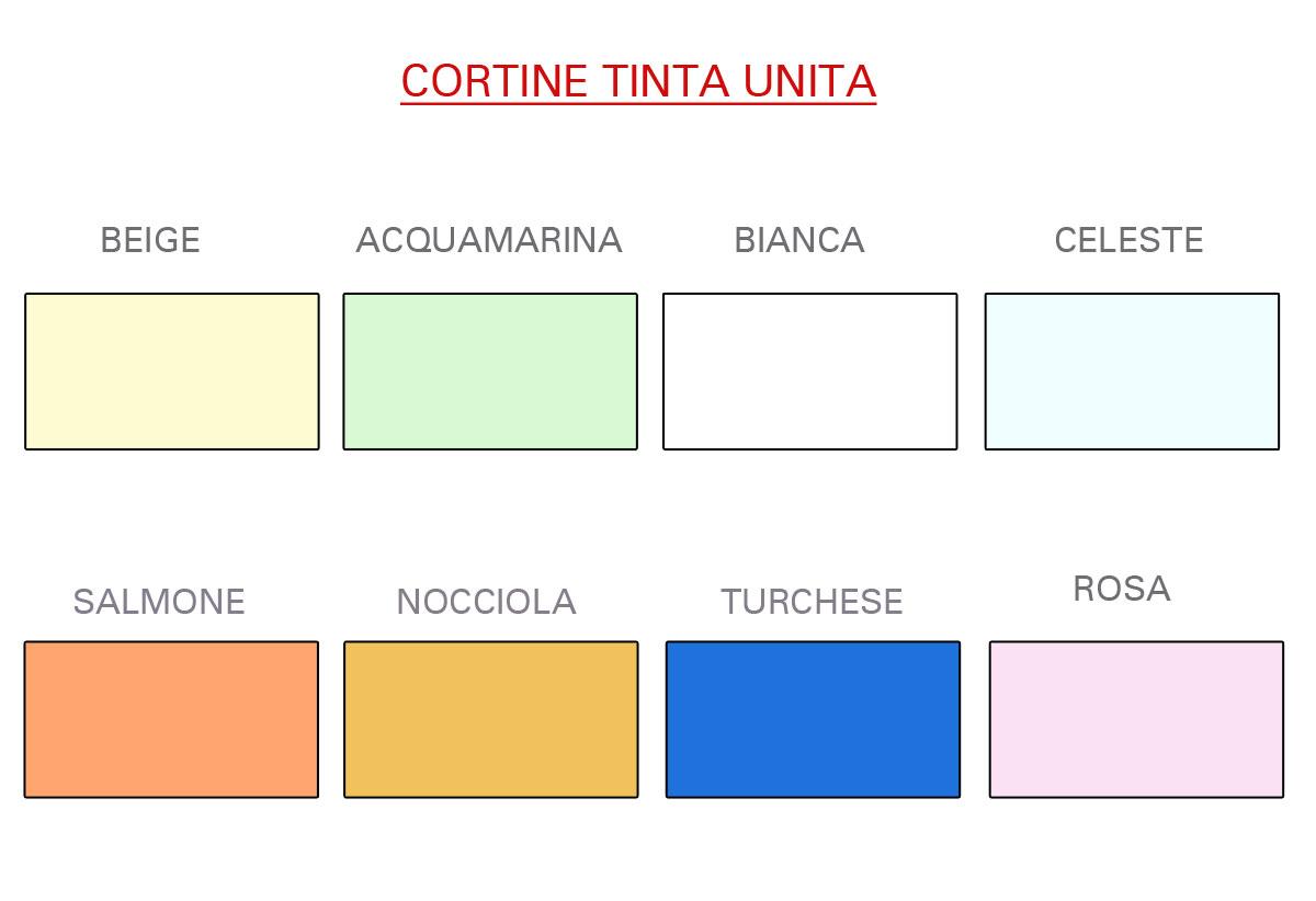 Ricambi Box Doccia Tab.Cortina Vendita Pedane Per Doccia Vendita Mobiletti Per